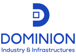 DOMINION INDUSTRY & INFRASTRUCTURES, S.L.